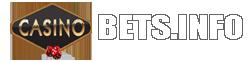 CasinoBets